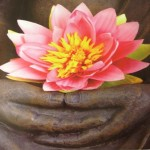 joga medytacja