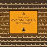 asztanga_front.preview