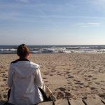 wakacje z jogą, Magdala szkoła jogi