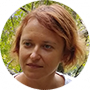 Anna Goławska zajęcia jogi Gliwice magdala szkoła jogi