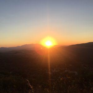 108 powitań słońca Magdala szkoła jogi